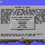 Скриншот Clonk – Изображение 1