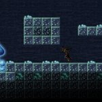 Скриншот Ophidian Wars: Opac's Journey – Изображение 4