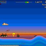 Скриншот Pixel Boat Rush – Изображение 5
