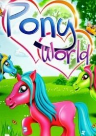 Pony World