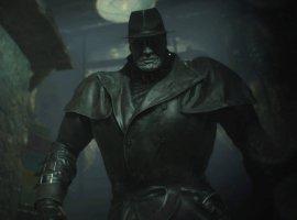 Первый тизер-трейлер Project Resistance— новой Resident Evil— вызывает вопросы
