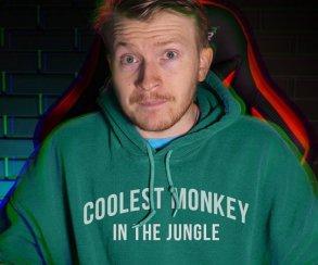 Поперечный указал на разность культур в новом видео о скандале с «обезьянкой» и H&M