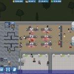 Скриншот SimAirport – Изображение 5