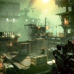 Скриншот Killzone: Mercenary – Изображение 11