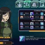 Скриншот Planet Stronghold 2 – Изображение 5