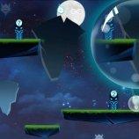 Скриншот Ayni Fairyland – Изображение 5