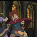 Скриншот Ni no Kuni – Изображение 10