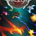 Скриншот Galaxy Falcon – Изображение 7