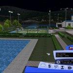 Скриншот Matchball Tennis – Изображение 3