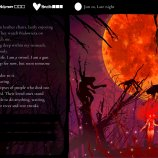 Скриншот Werewolf: The Apocalypse — Heart of the Forest – Изображение 8