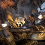 Скриншот Sniper Elite V2 Remastered – Изображение 4