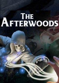 The Afterwoods – фото обложки игры