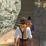 Скриншот 80 Days: Around the World Adventure – Изображение 50