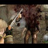 Скриншот Resident Evil 4 – Изображение 11