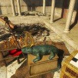 Скриншот Cleopatra: A Queen's Destiny – Изображение 2