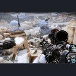 Скриншот Star Wars: First Assault – Изображение 1