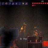 Скриншот Terraria – Изображение 3