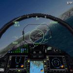 Скриншот EF2000 – Изображение 18