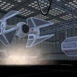 Скриншот Star Wars: Battlefront 2 – Изображение 9
