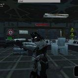 Скриншот Incognito: Episode 3 – Изображение 7