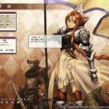 Скриншот Fantasy Earth Zero – Изображение 7