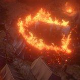 Скриншот Pathfinder: Wrath of the Righteous – Изображение 8