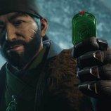 Скриншот Destiny 2: Forsaken – Изображение 6