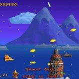 Скриншот Platypus 2 – Изображение 3