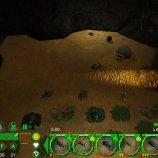 Скриншот Beetle Uprising – Изображение 7