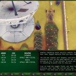 Скриншот Wasteland Remastered – Изображение 6