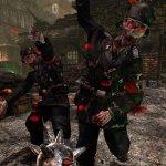 Скриншот Painkiller: Hell and Damnation – Изображение 70