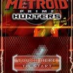 Скриншот Metroid Prime: Hunters – Изображение 50