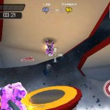 Скриншот EXO-Planet Elite – Изображение 4