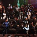 Скриншот Mass Effect 3: Citadel – Изображение 3