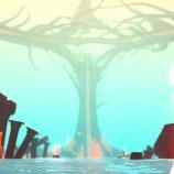 Скриншот Etherborn – Изображение 3