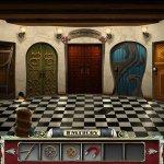 Скриншот Fiction Fixers - Adventures in Wonderland – Изображение 4