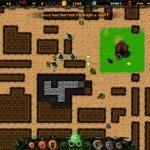 Скриншот Dwarfs!? – Изображение 9