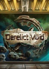 Derelict Void