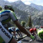 Скриншот Pro Cycling Manager Season 2013: Le Tour de France - 100th Edition – Изображение 24