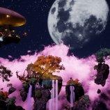 Скриншот Wild Mage - Phantom Twilight – Изображение 1