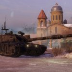 Скриншот Armored Warfare: Проект Армата – Изображение 19