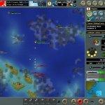 Скриншот Carriers at War (2007) – Изображение 21