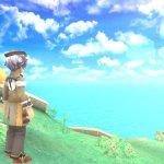 Скриншот Rune Factory: Tides of Destiny – Изображение 26