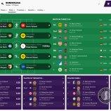 Скриншот Football Manager 2019 – Изображение 4