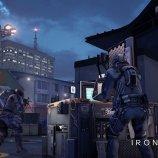 Скриншот Iron Sight – Изображение 9