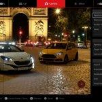 Скриншот Gran Turismo Sport – Изображение 16
