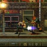 Скриншот Duke Nukem: Manhattan Project – Изображение 5