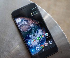 Новые смартфоны от Google могут не работать на территории России? Это как?!