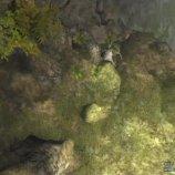 Скриншот Outcast 2: The Lost Paradise – Изображение 9