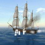 Скриншот Age of Pirates: Captain Blood – Изображение 235